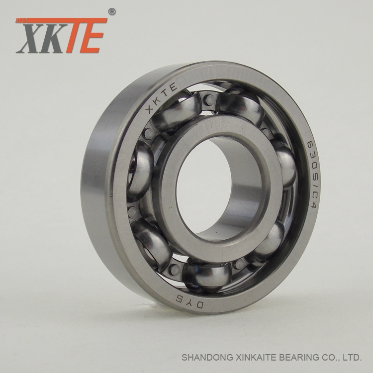 6305 C4 Deep Groove Ball Bearing