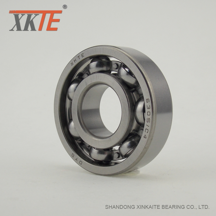 6305 C4 Open Ball Bearing